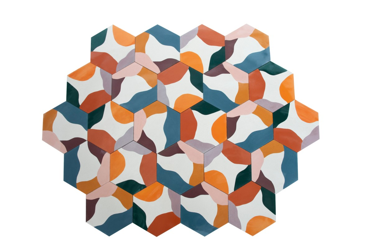 Fruit-Salad-Tiles-by-Juju-Papers-Yellowtrace-04