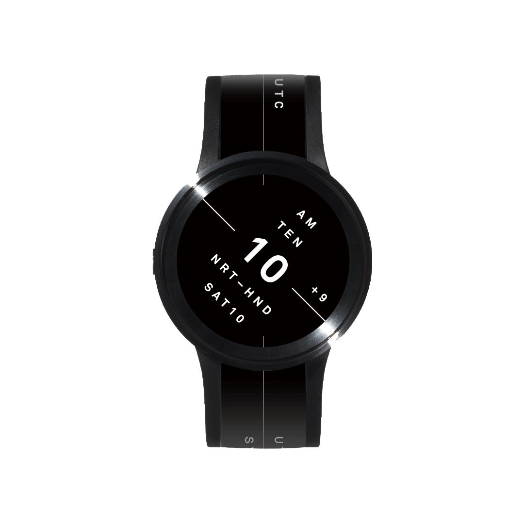 Sony-FES-Watch-7
