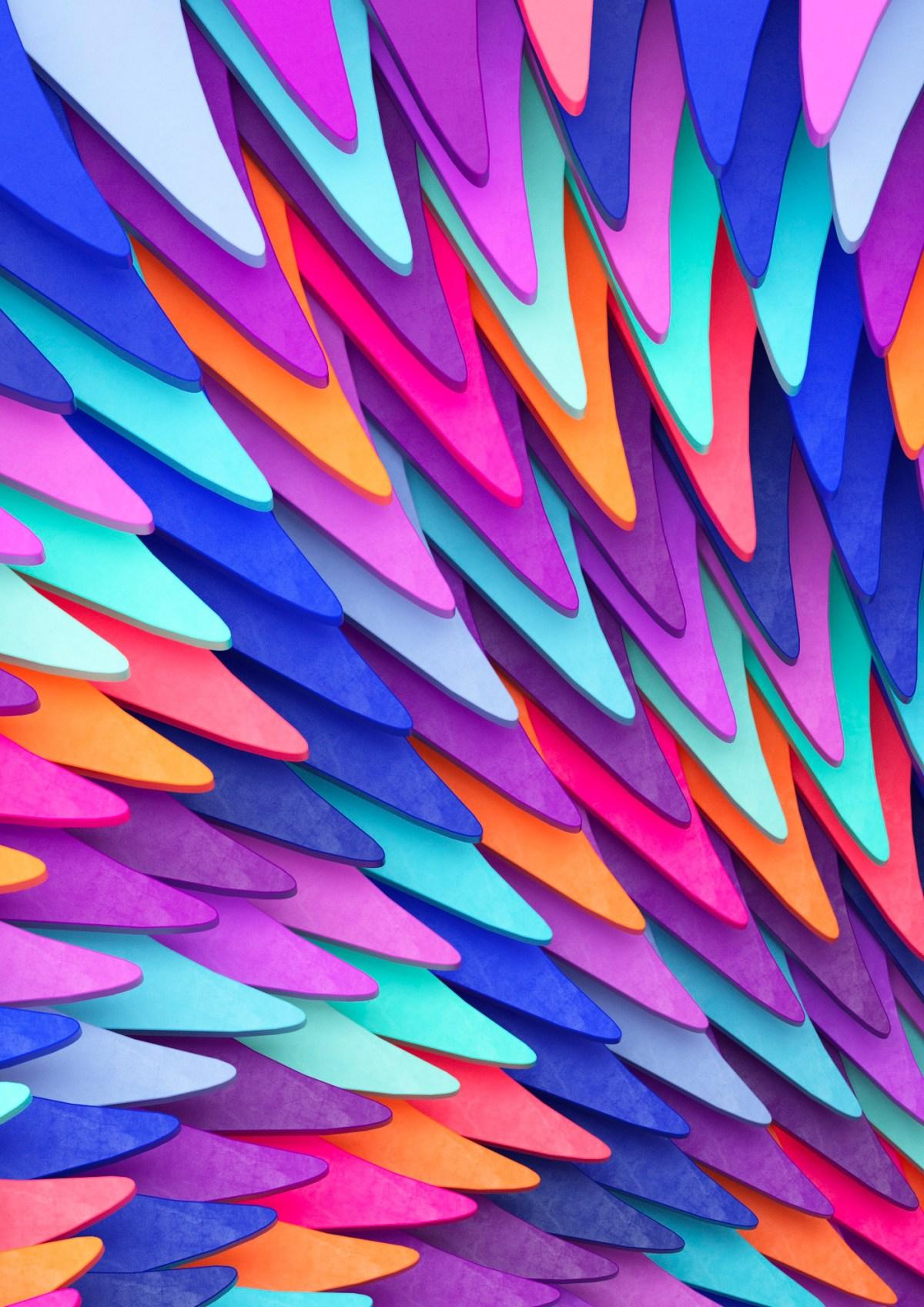art-danny-ivan-09