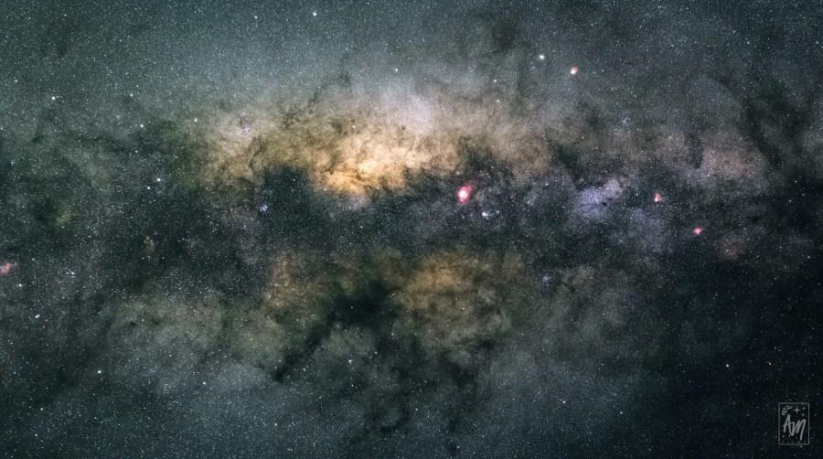 night-sky-1