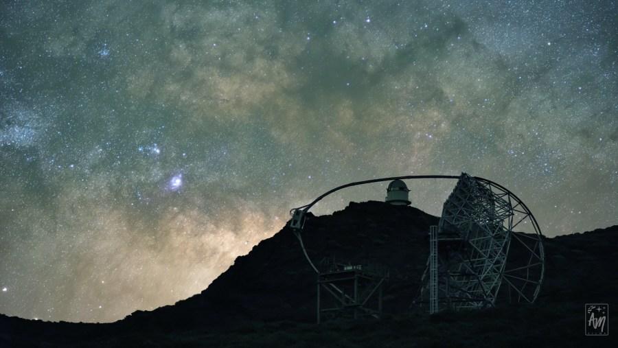 night-sky-2