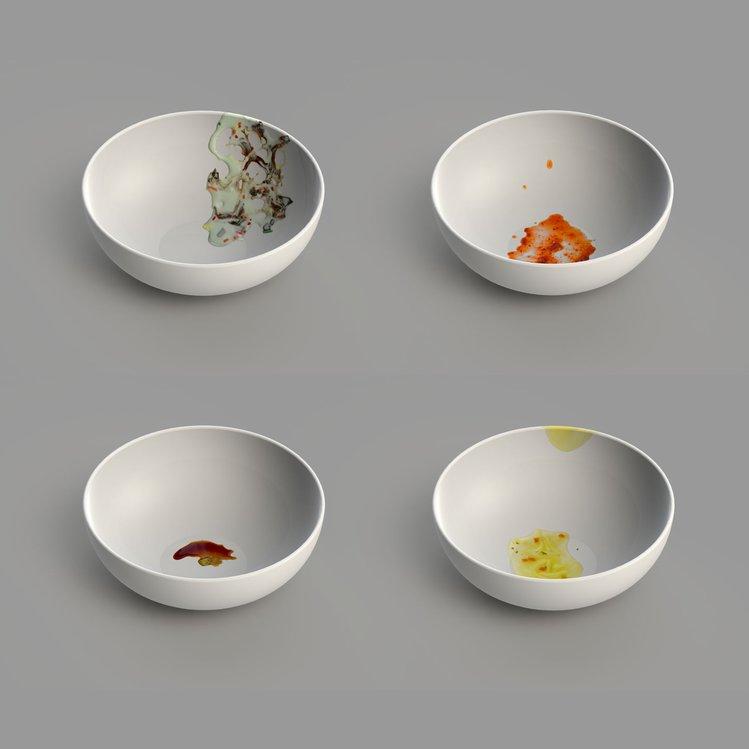 bowls-set1-4up_jpg_project-body