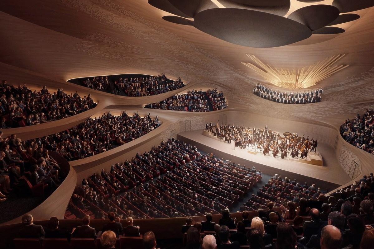 sverdlovsk-philharmonic-concert-hall-4