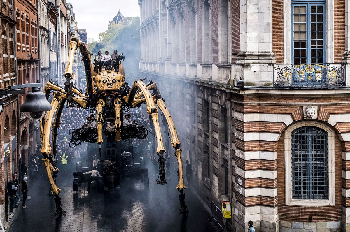 CULTURE-THEATRE-LA-MACHINE