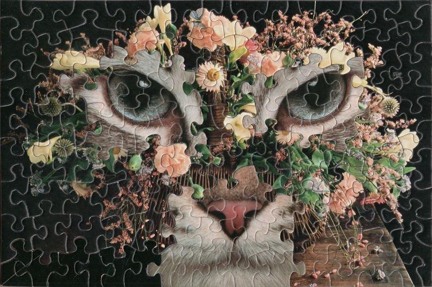puzzle-montage-art-tim-klein-16-5bed2261090ab__880