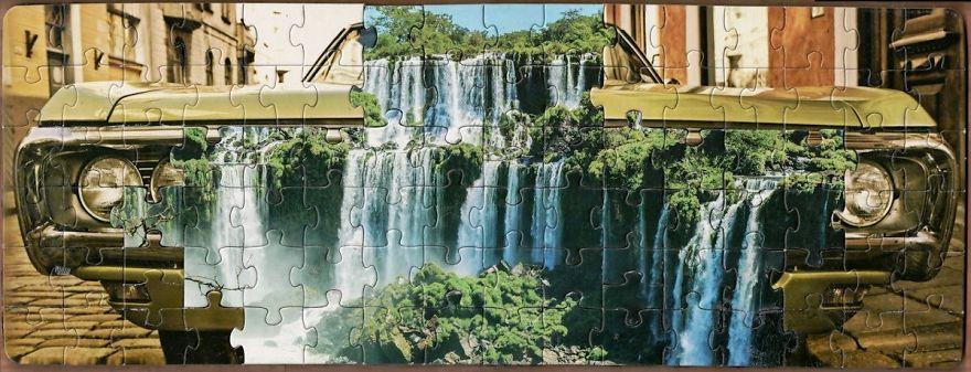 puzzle-montage-art-tim-klein-5-5bed223d59e3e__880