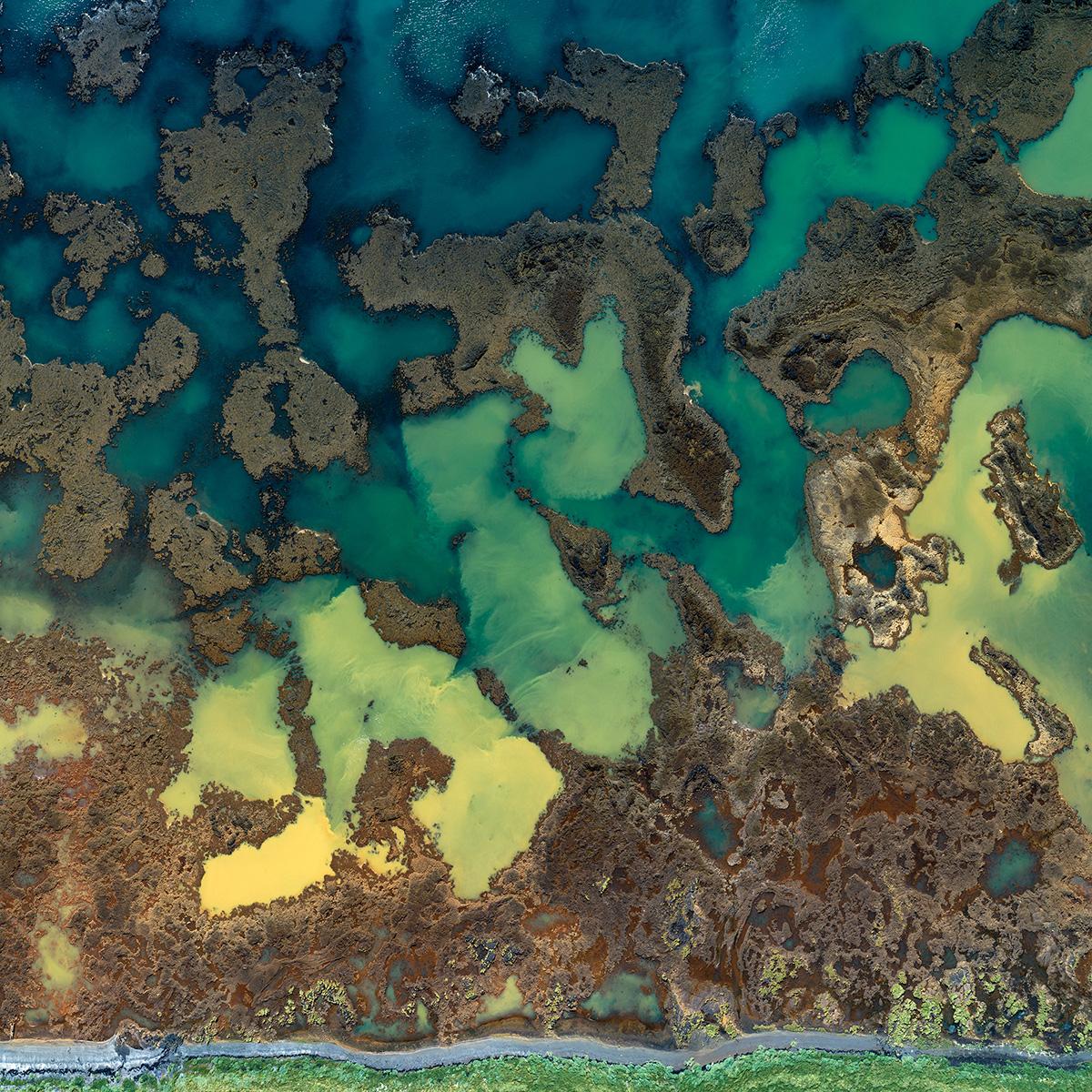 06-water-shape-earth-watershape.earth-milan-radisics-photography-fine-art-print-milan.hu_