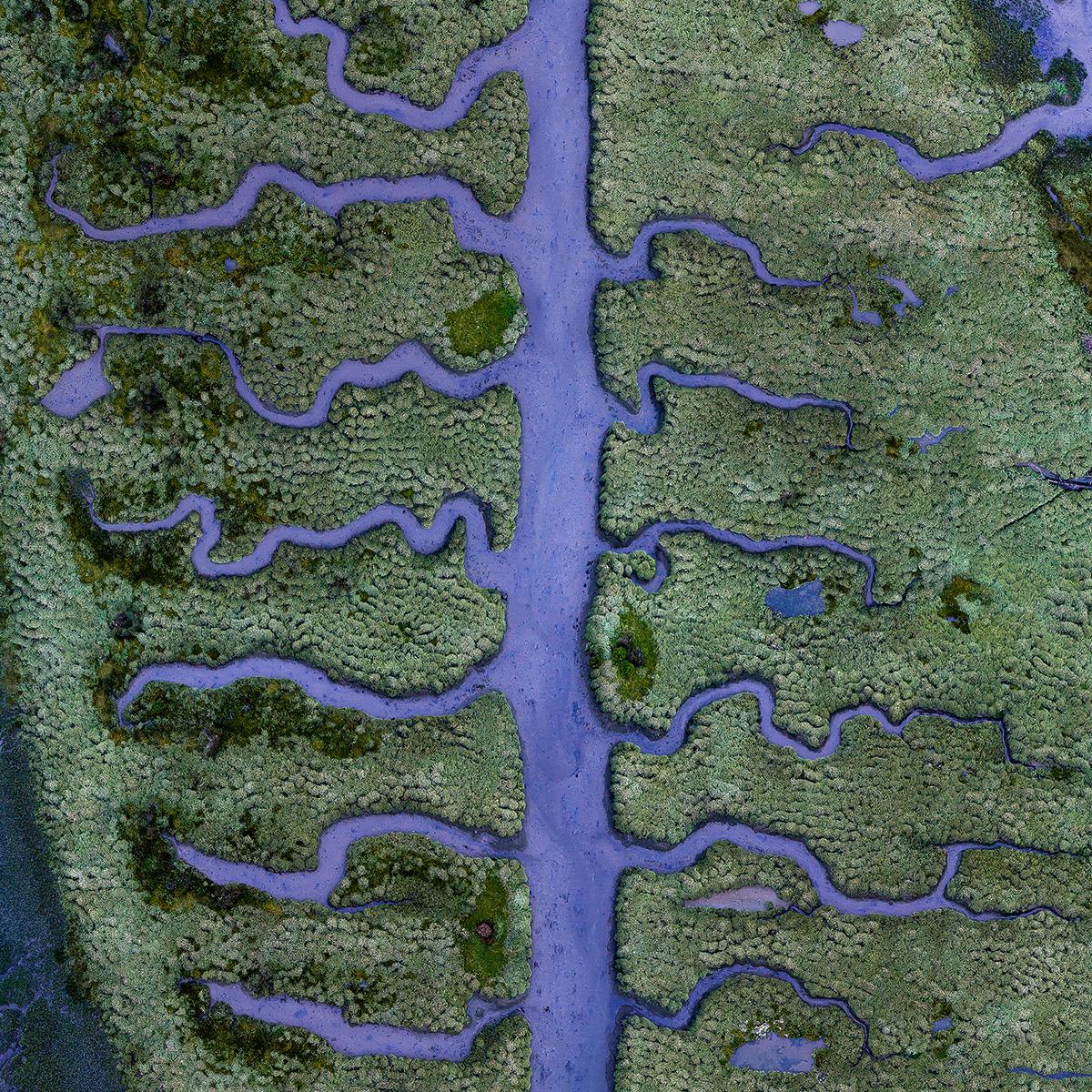 07-water-shape-earth-watershape.earth-milan-radisics-photography-fine-art-print-milan.hu_