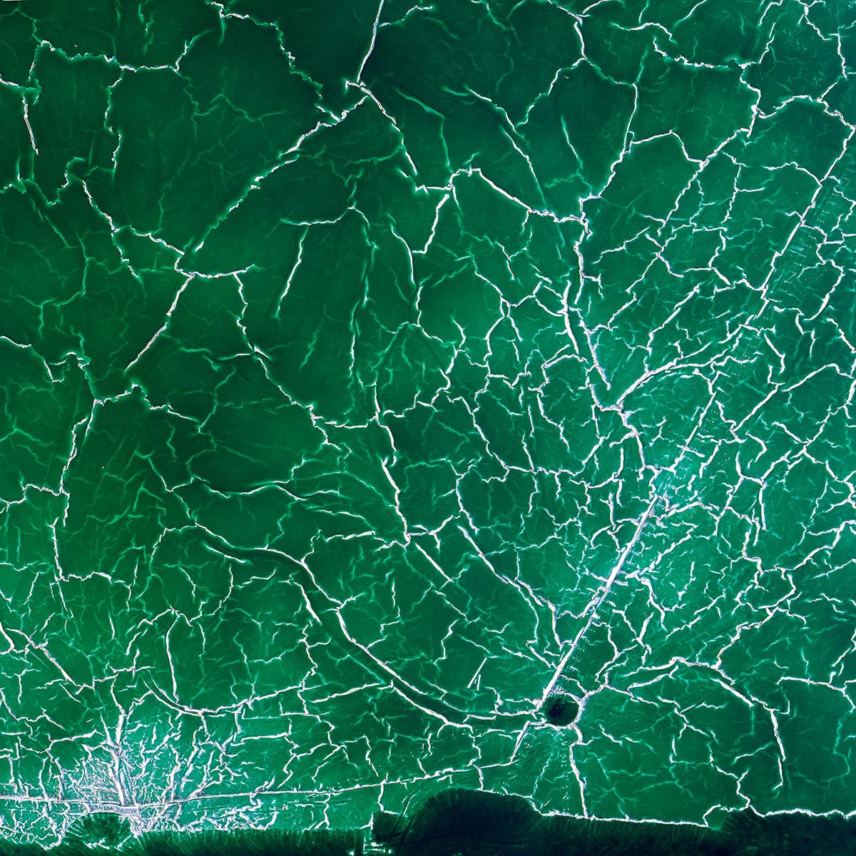 12-water-shape-earth-watershape.earth-milan-radisics-photography-fine-art-print-milan.hu_