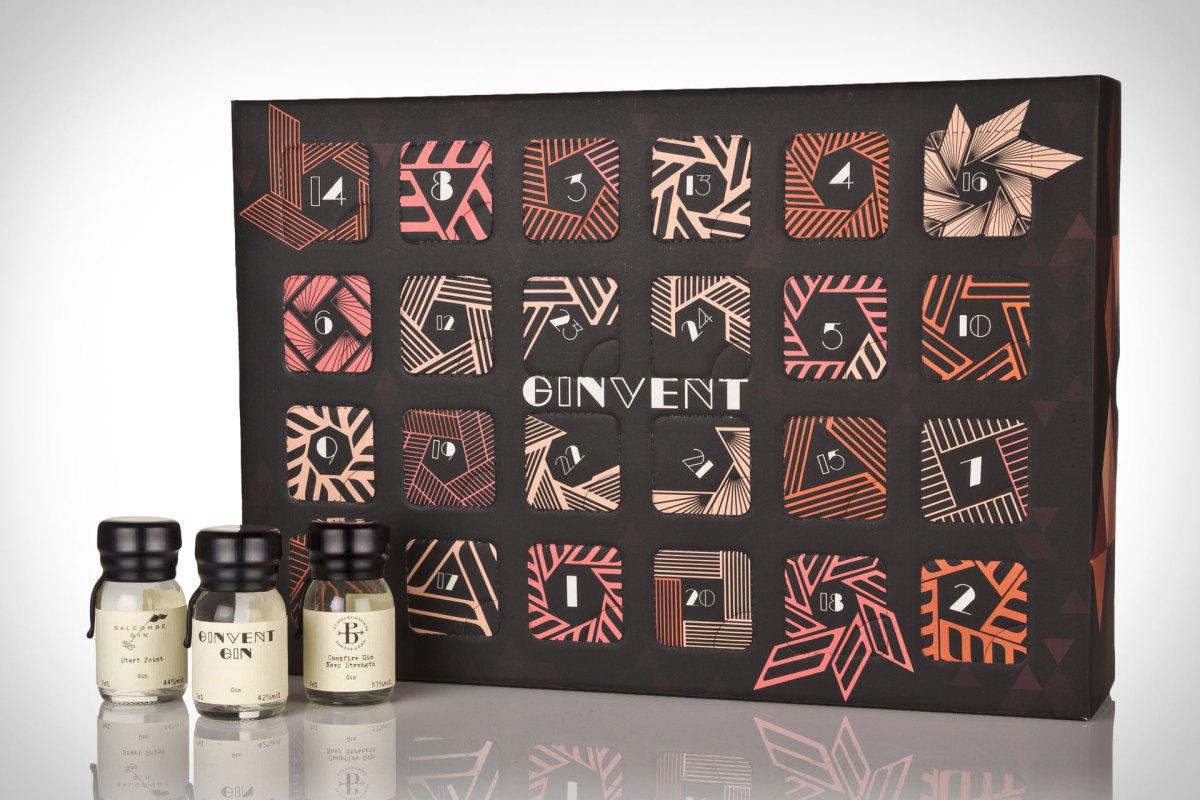 gin-advent-calendar-1