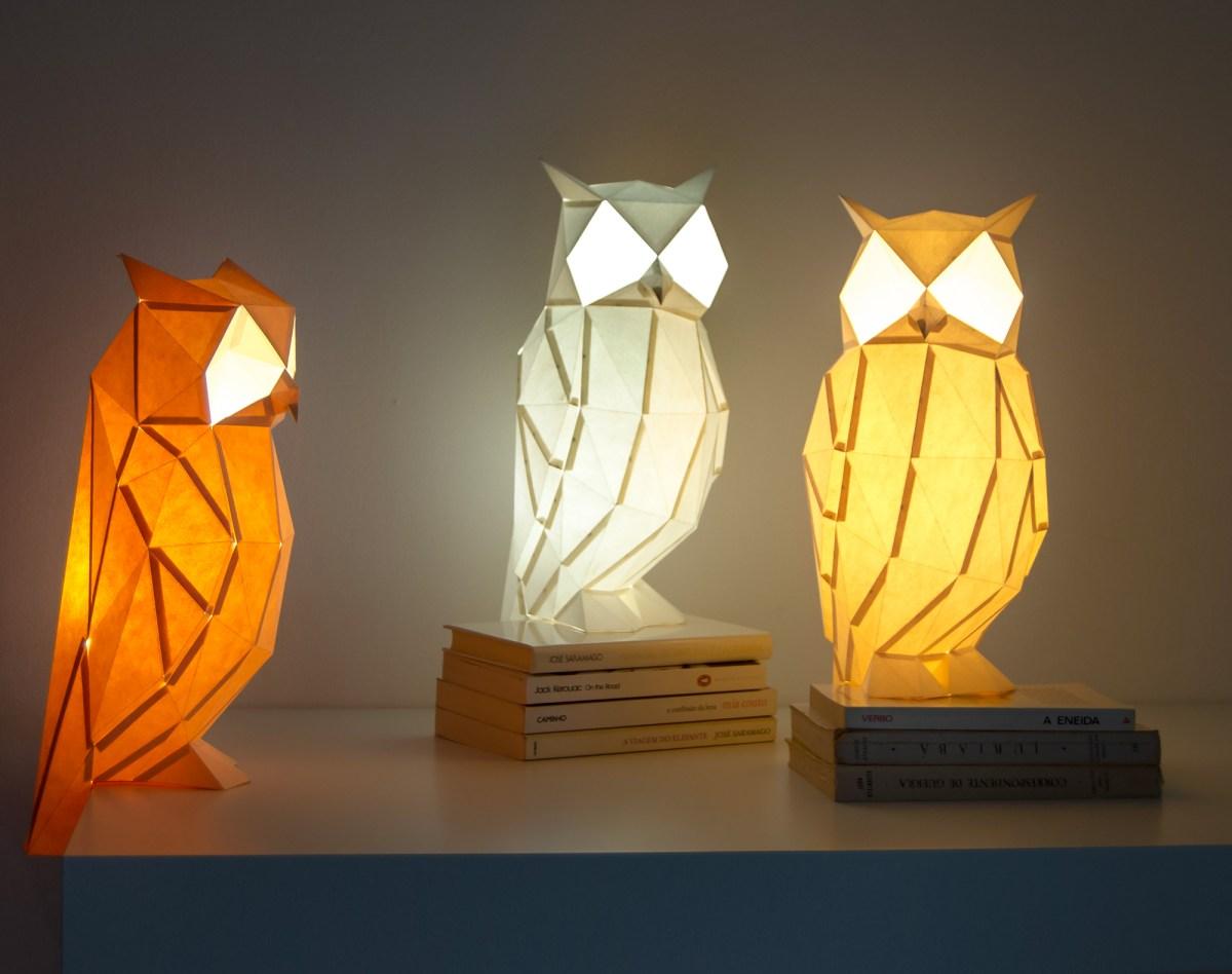 night_owl-paperlamp