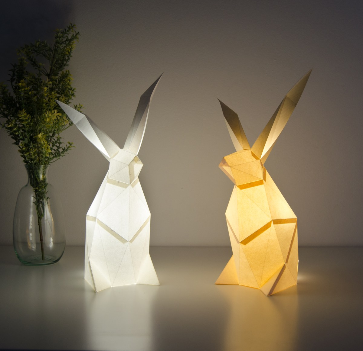 rabbit-paperlamp-1