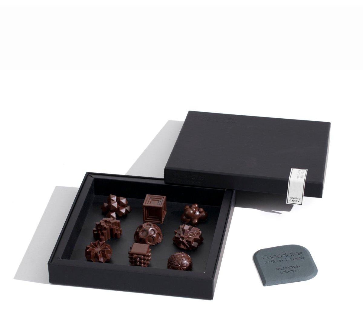signal+origin+chocolates+b