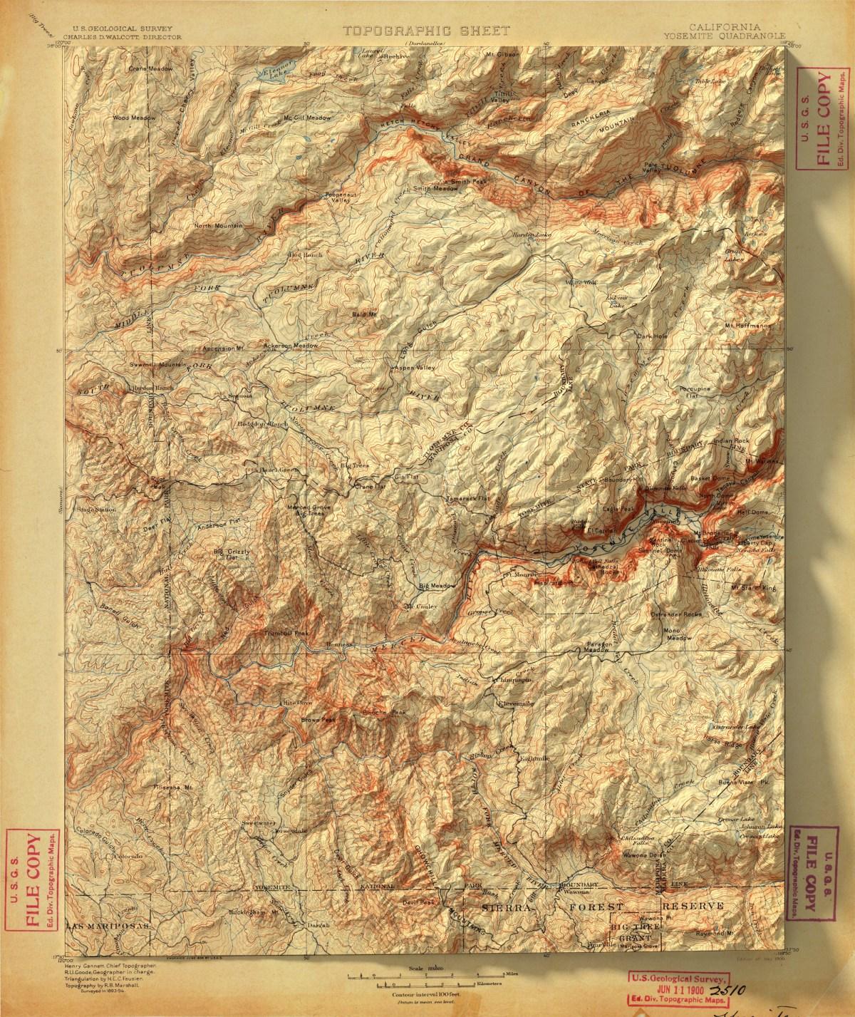 1900-Yosemite