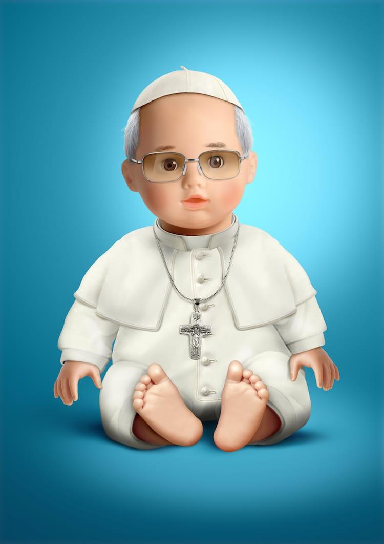 celebrity-toy-dolls-idollz-dito-von-tease-5