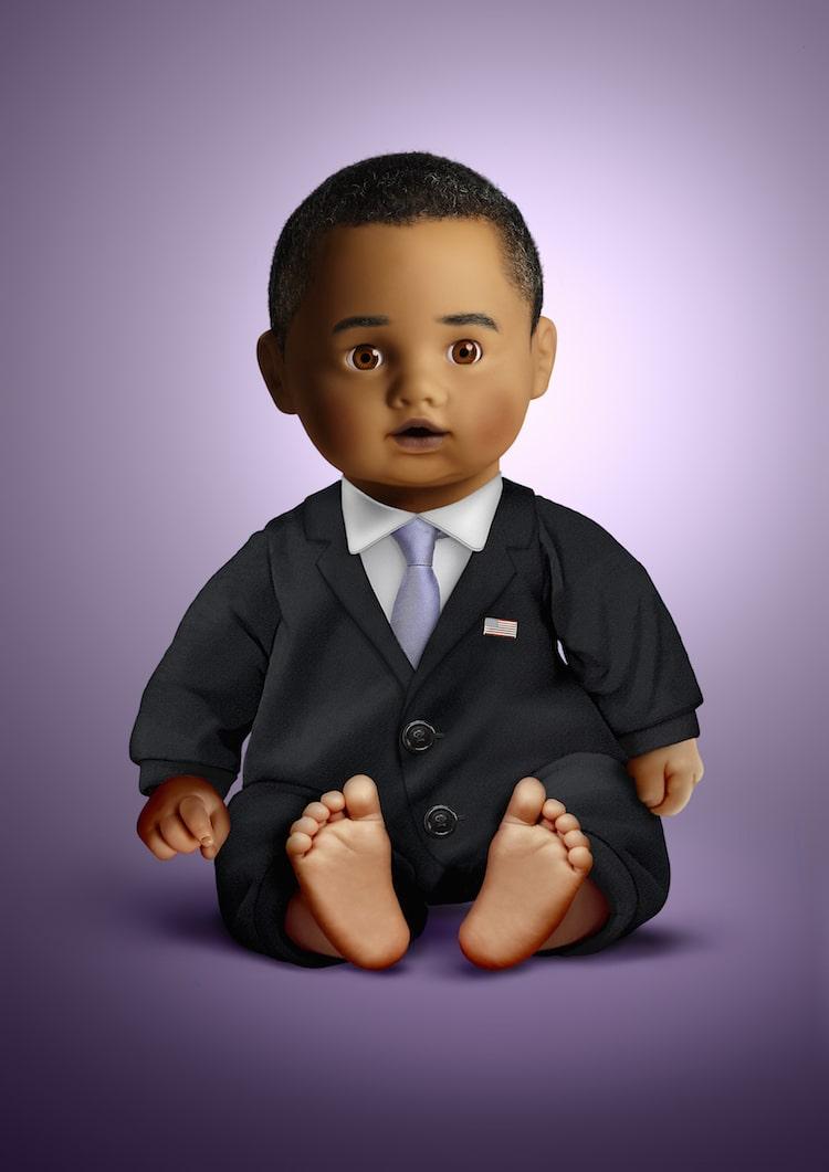 celebrity-toy-dolls-idollz-dito-von-tease-7