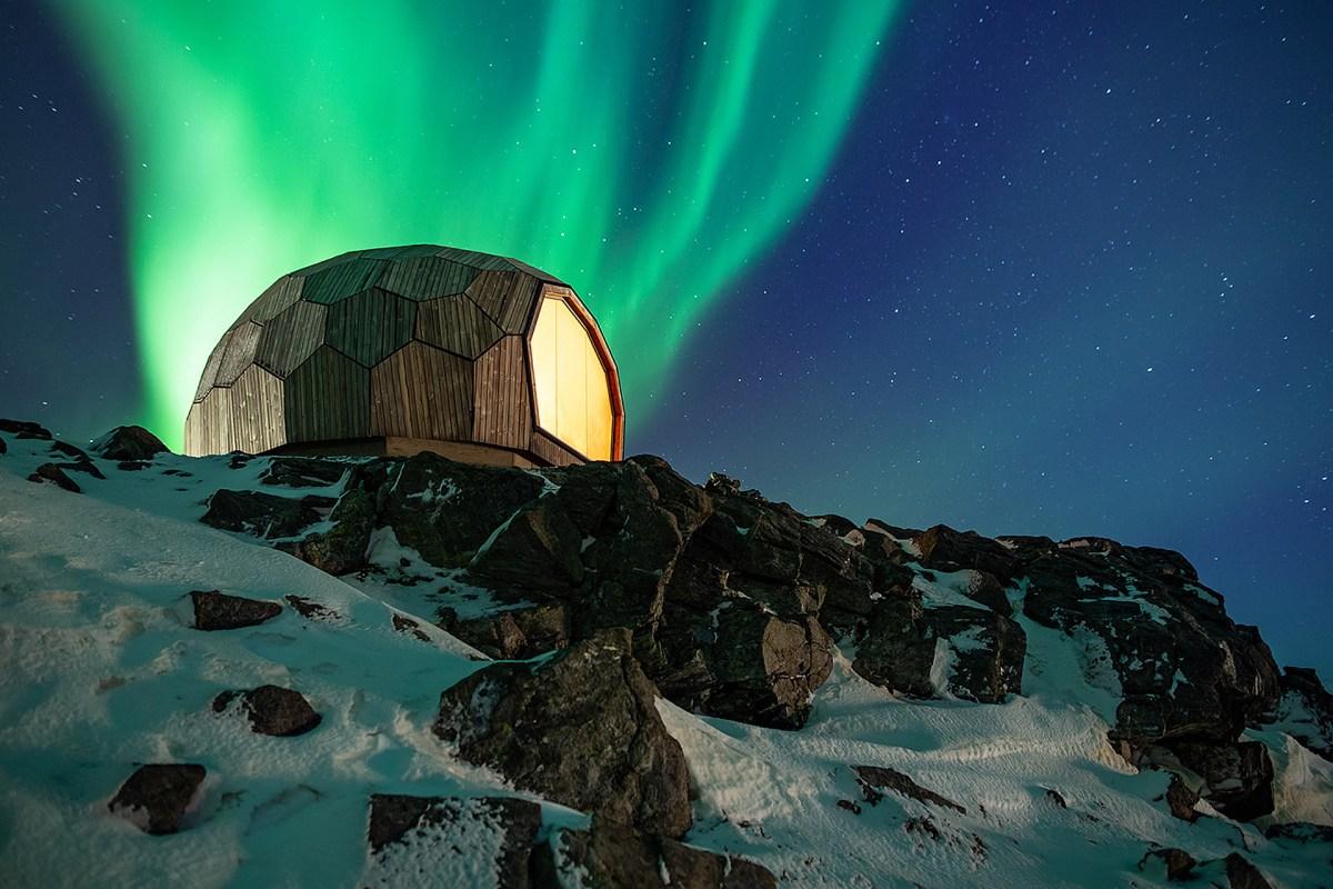 hammerfest-hiking-cabins-2
