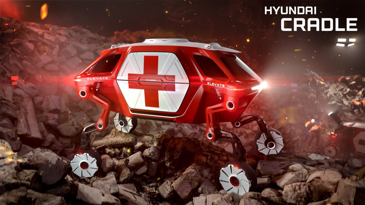 hyundai-cradle-5_2100