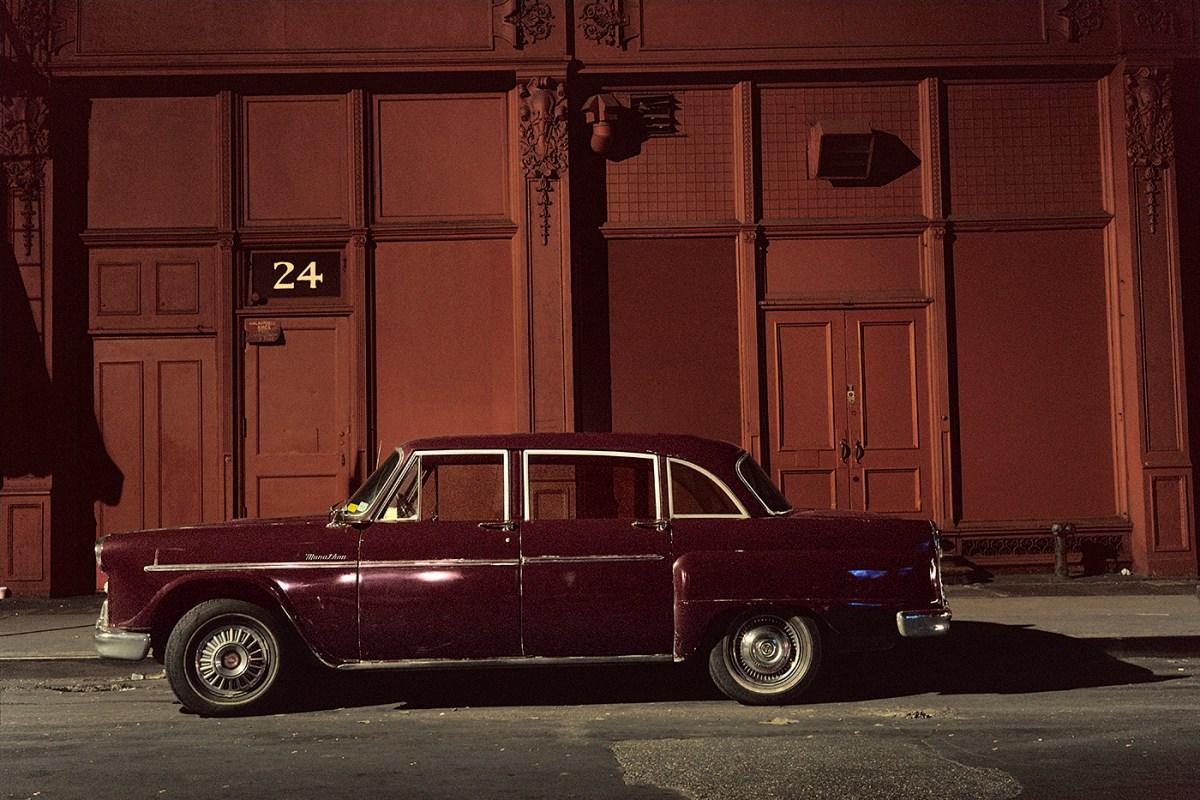 langdon-clay-cars-NYC-01