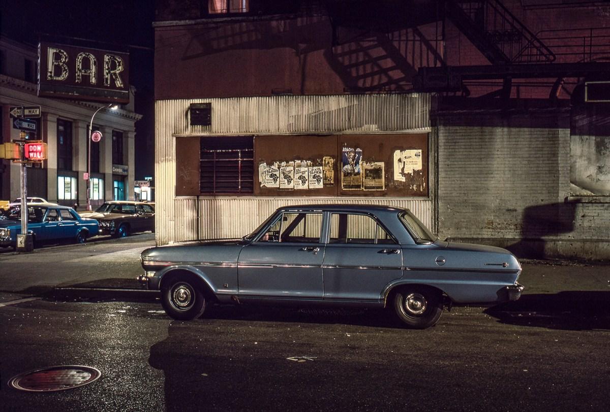langdon-clay-cars-NYC-04