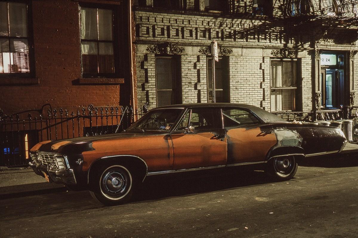 langdon-clay-cars-NYC-06