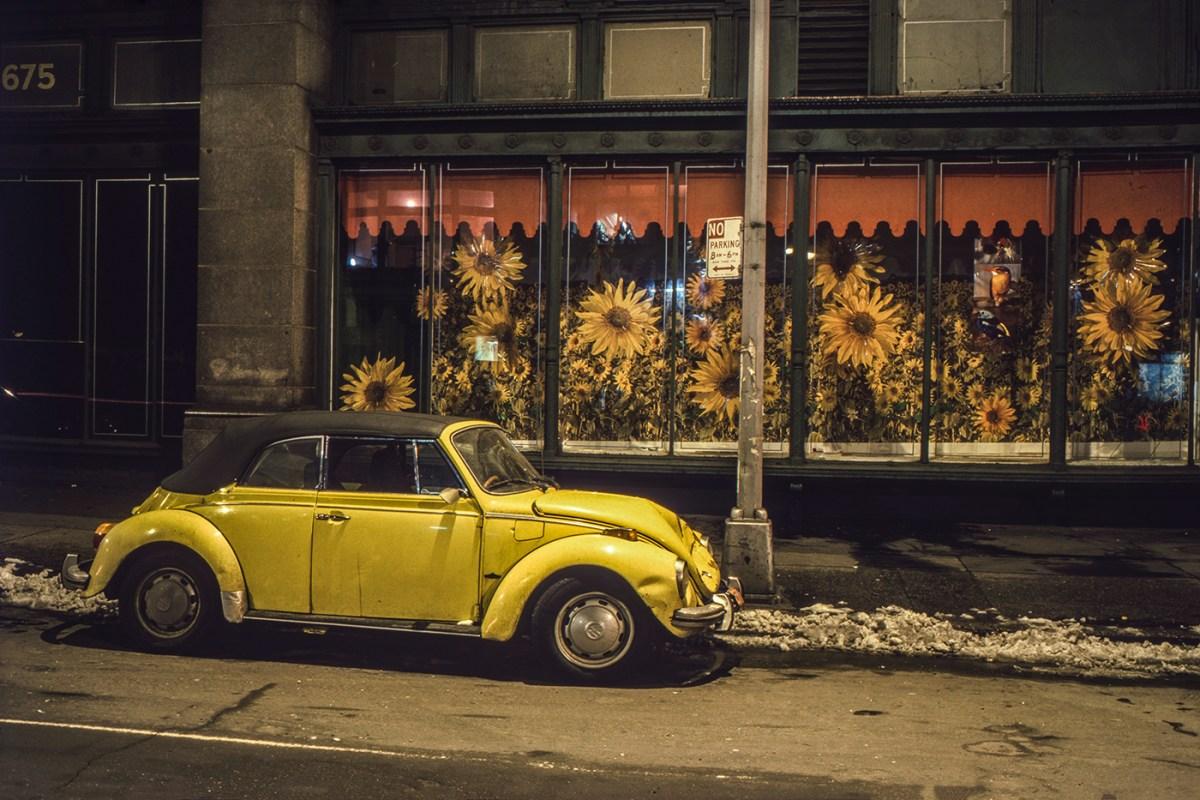 langdon-clay-cars-NYC-07