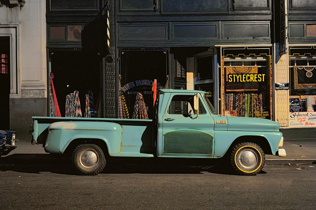 langdon-clay-cars-NYC-13