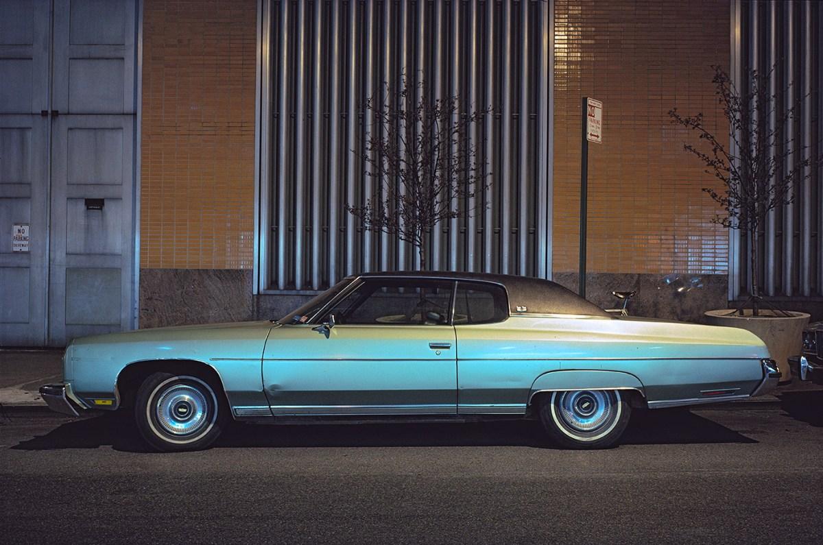 langdon-clay-cars-NYC-14