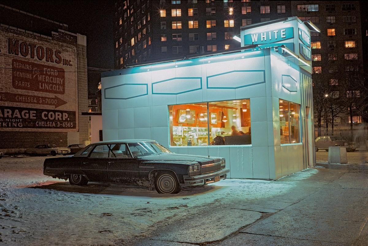 langdon-clay-cars-NYC-15
