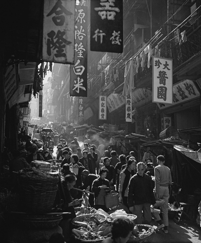 Fan-Ho-Market-Promenade