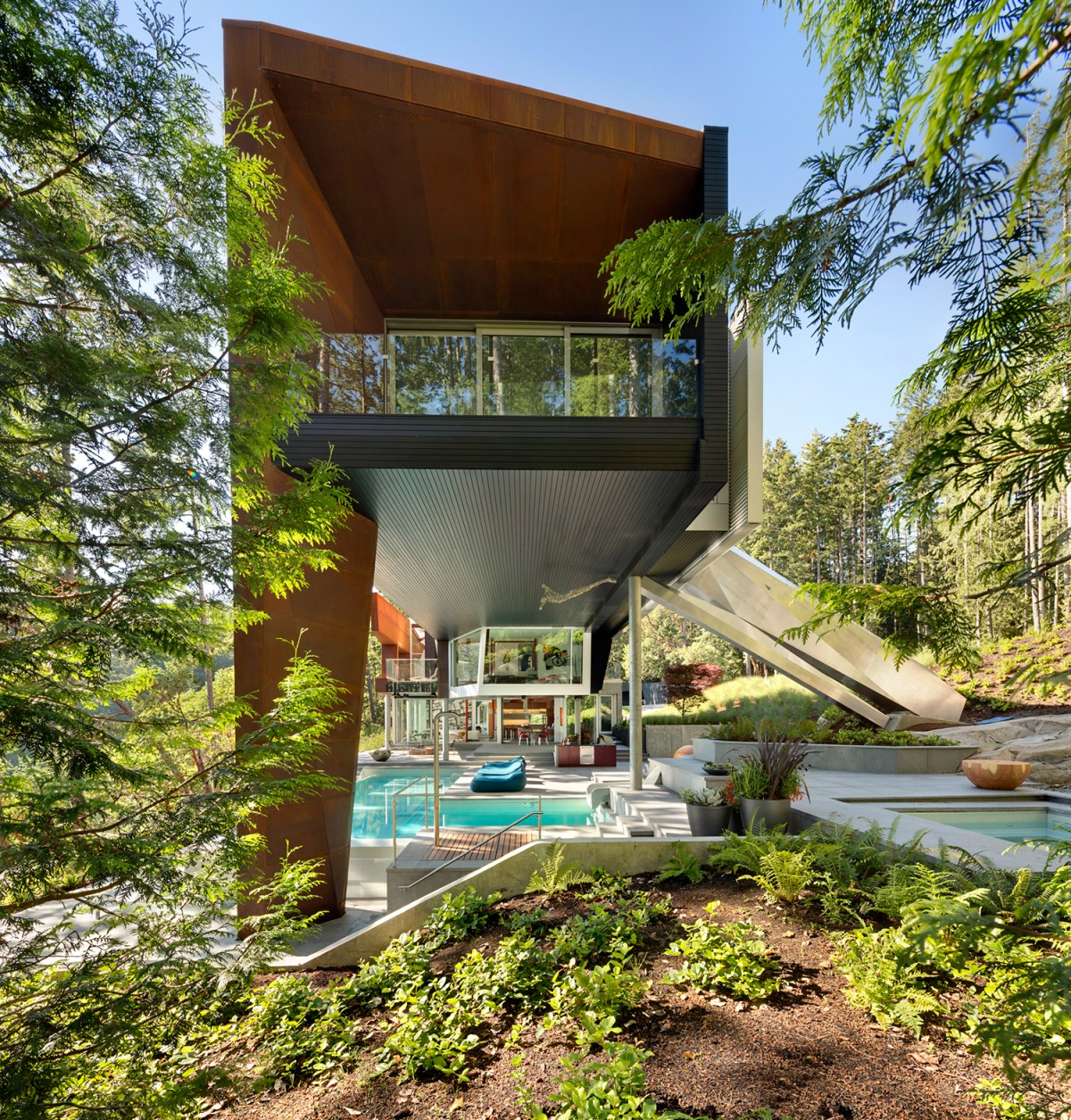 Gulf+Islands+AA+Robins+architecture-2