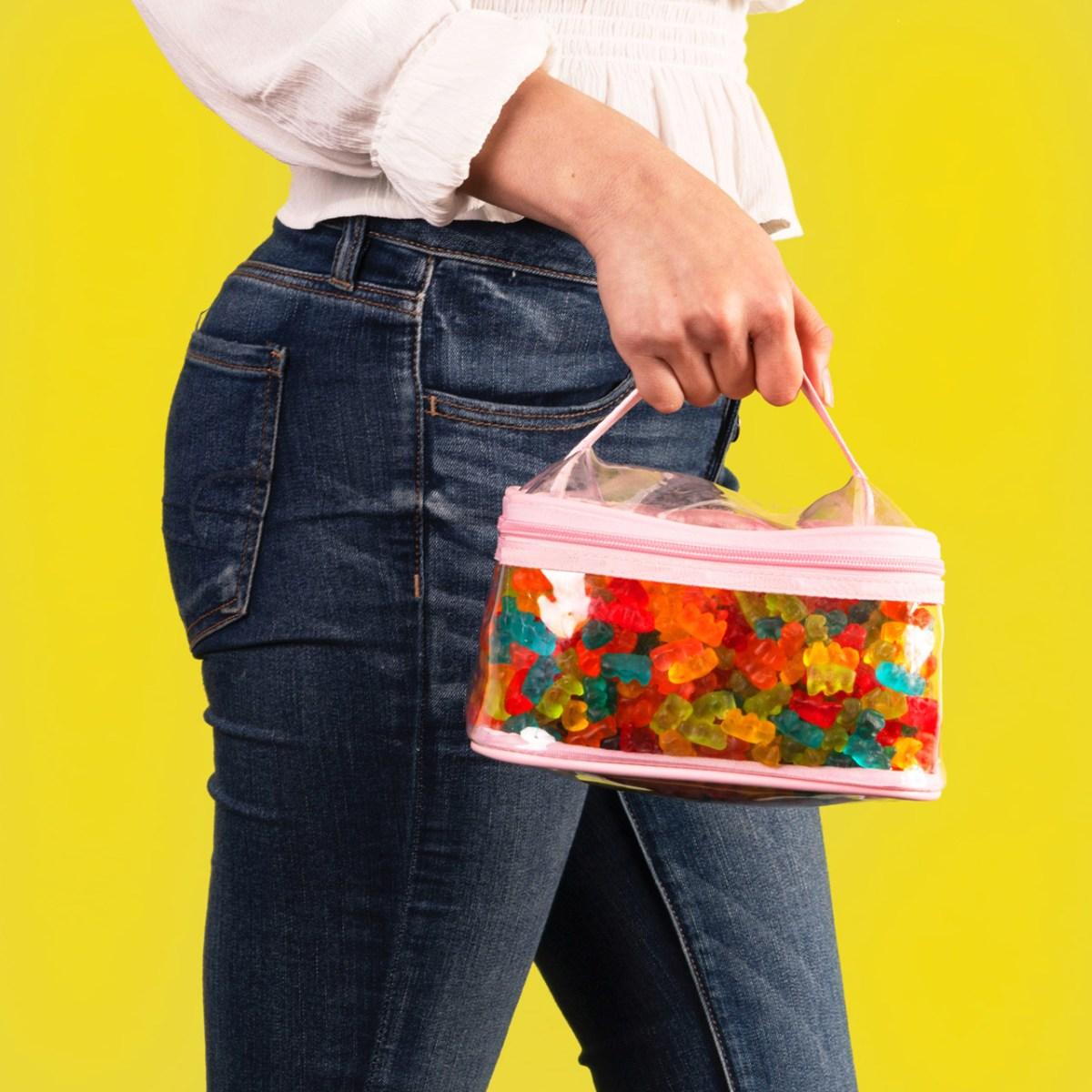 Gummy-Bear-Museum-4