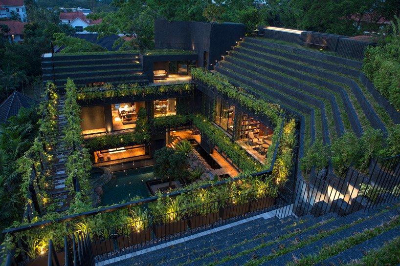 chang-architects-cornwall-gardens-mf1.5
