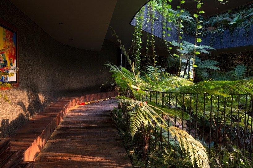 chang-architects-cornwall-gardens-mf3