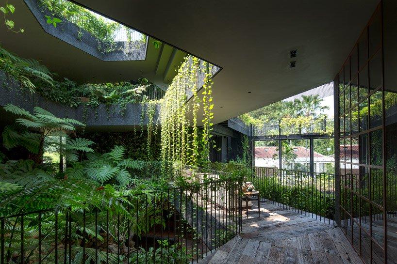 chang-architects-cornwall-gardens-mf4