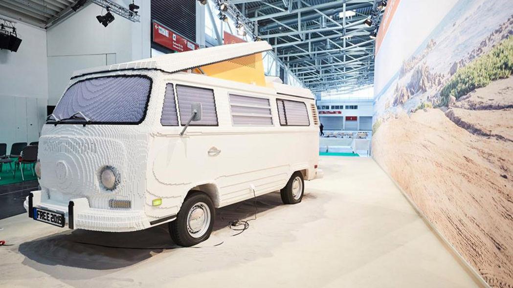 lego-volkswagen-type-2-bulli-van-1-2