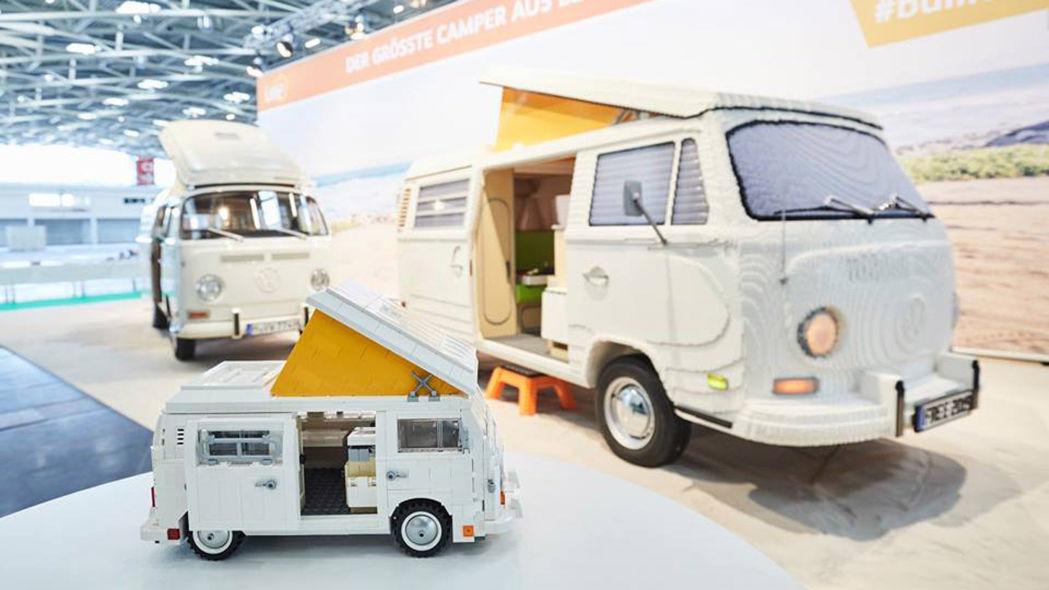 lego-volkswagen-type-2-bulli-van-1-6