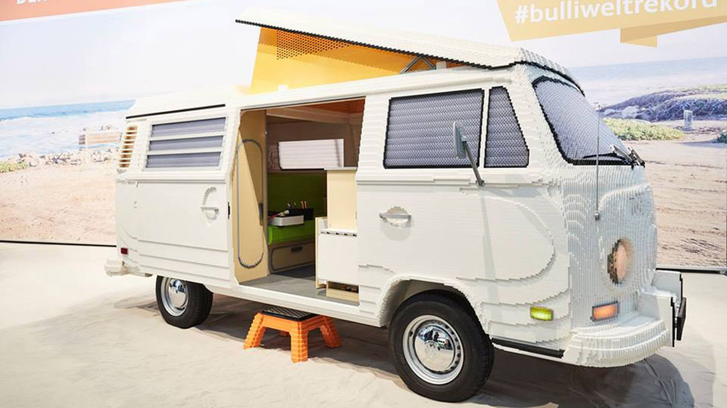 lego-volkswagen-type-2-bulli-van-1
