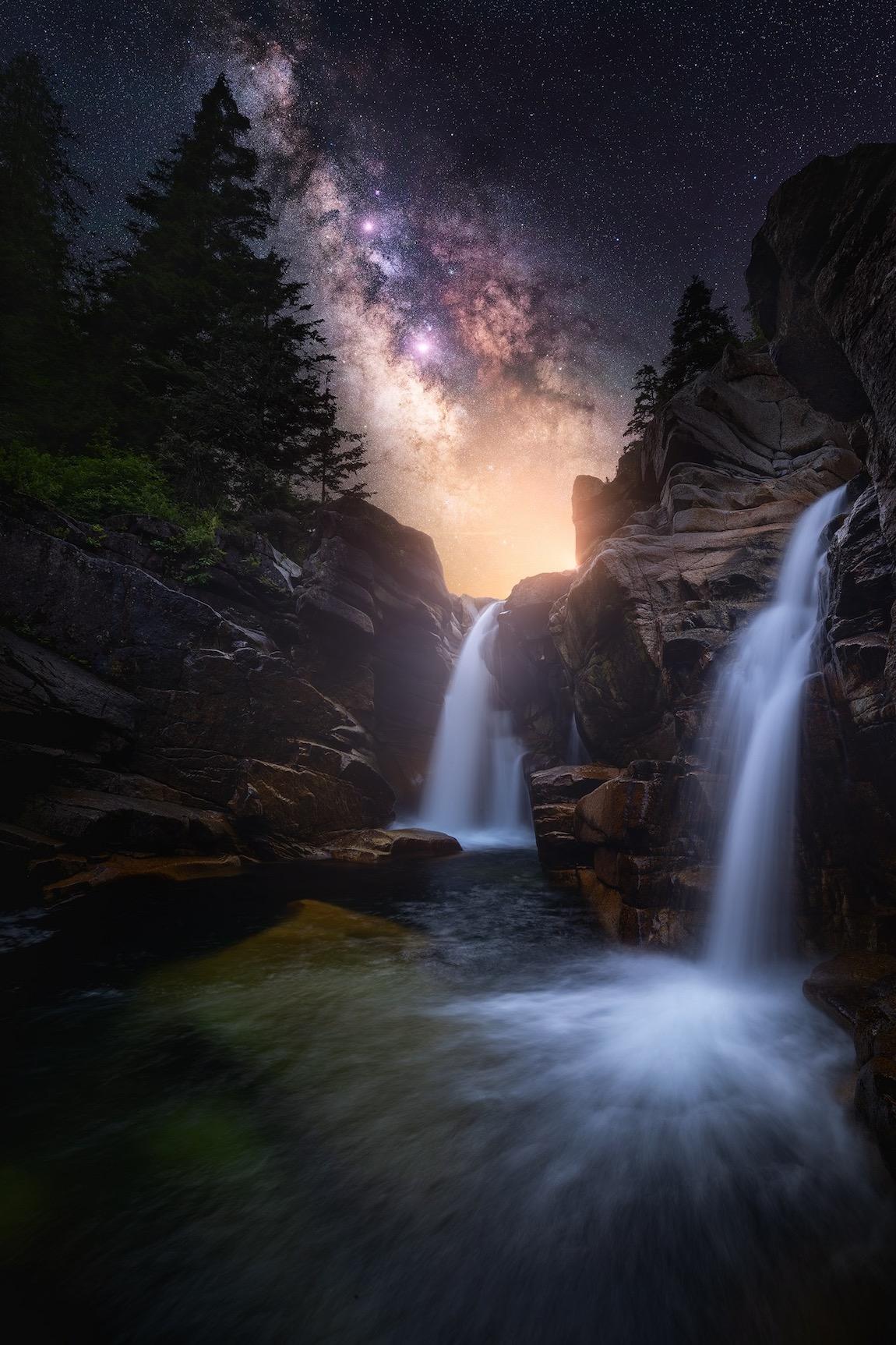 night-landscape-photography-10