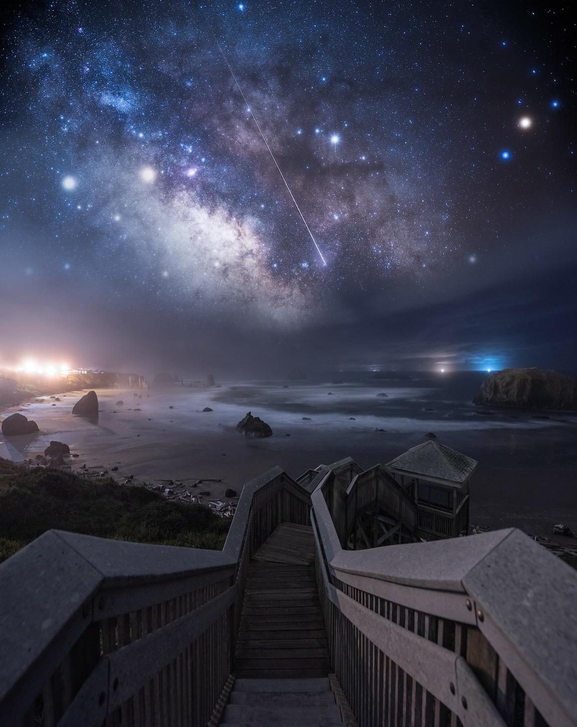 night-landscape-photography-11