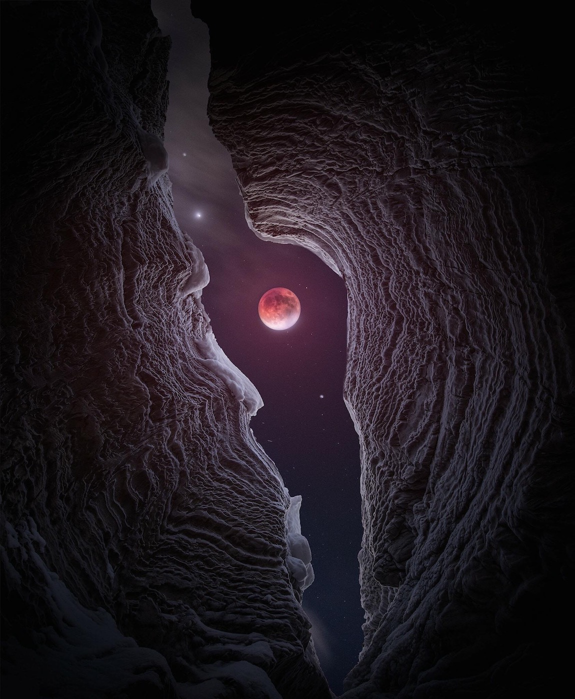 night-landscape-photography-4