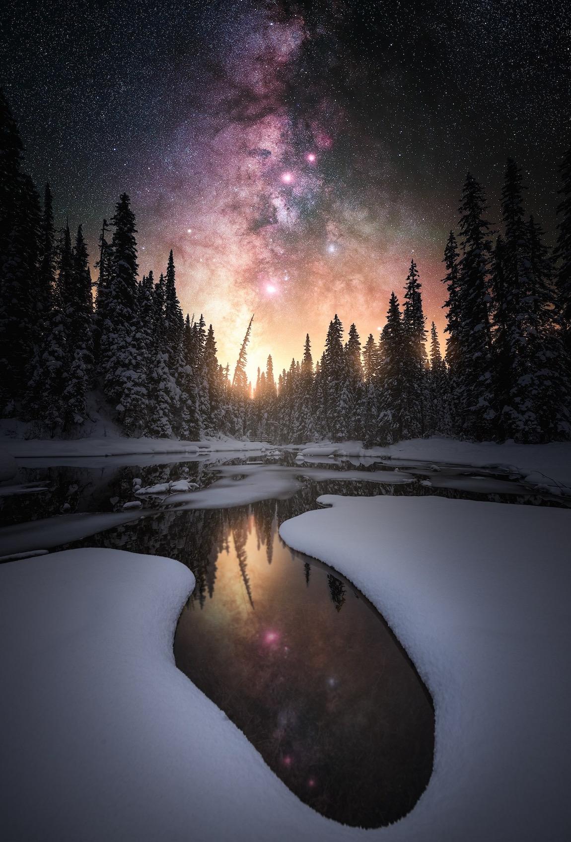 night-landscape-photography-6