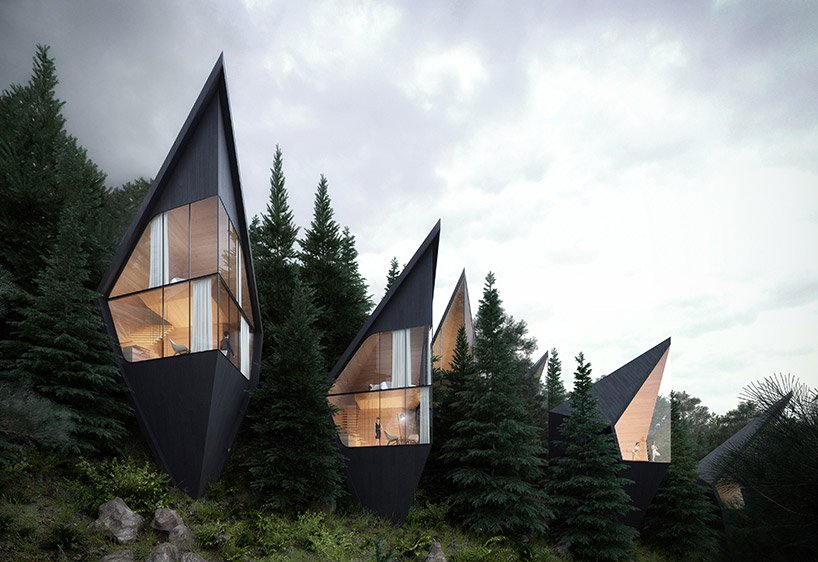 peter-pichler-architecture-tree-houses-dolomites-italy-1