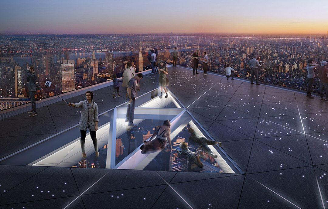 30-Hudson-Yards-observation-deck-e1523482699911