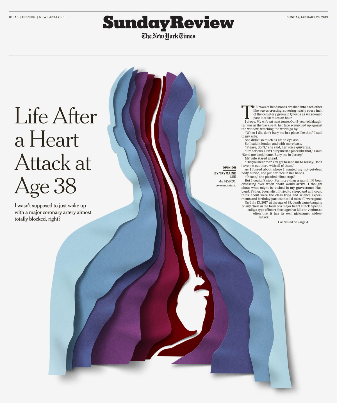 NYT#NYTimes#01-20-2019#National#1#SRDress#2#cci