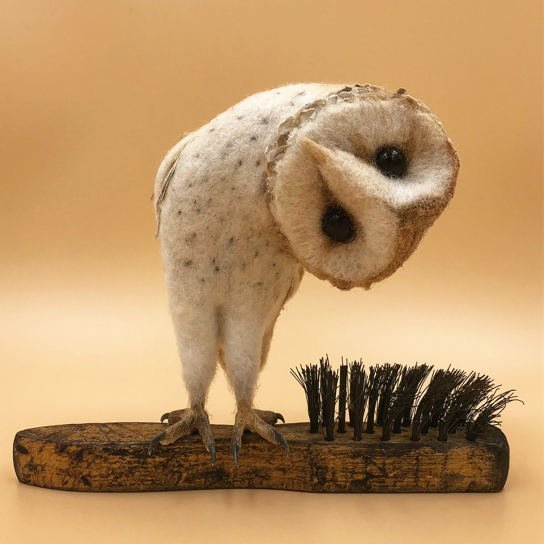 Amazing-miniature-by-Simon-Brown-fubiz-3