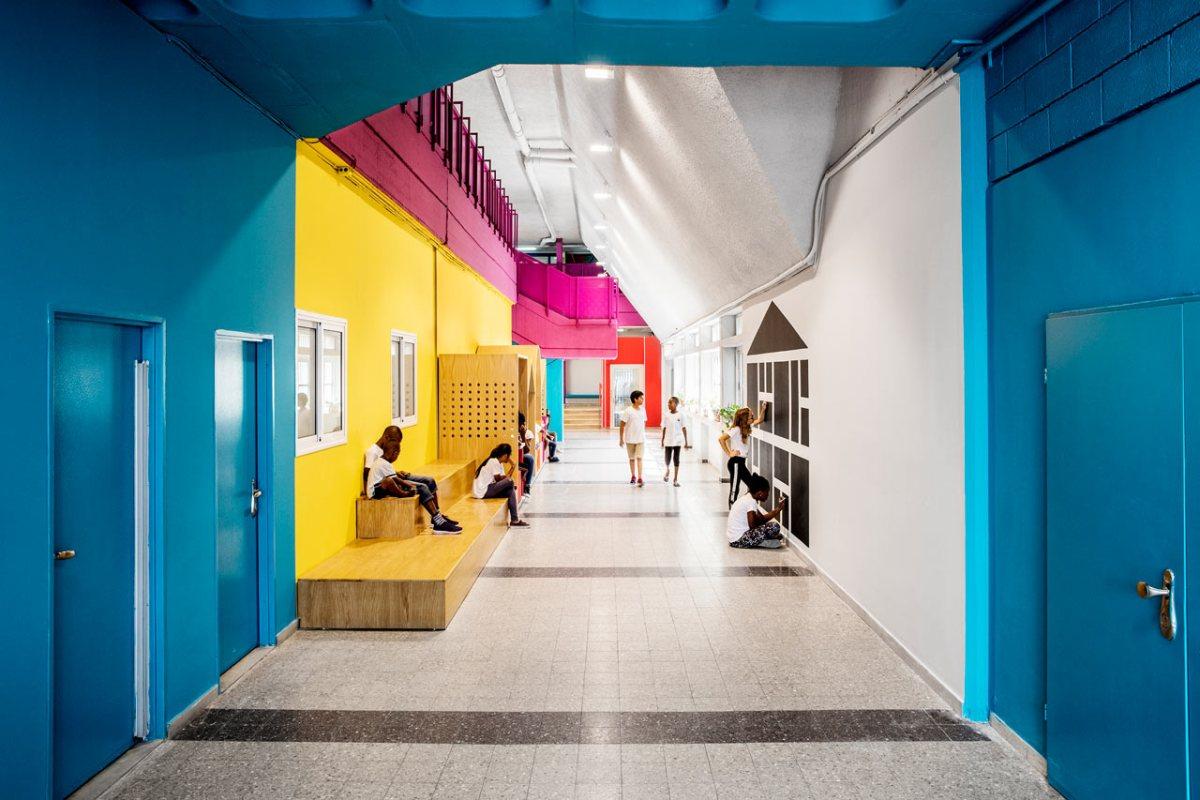 Hayarden-School-Steinberg-Fisher-3a