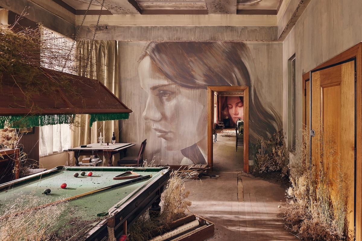 Rone-street-art-empire-002-UC-FIN-1