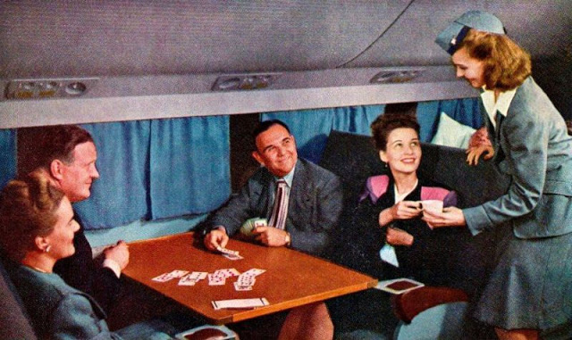 The Golden Age of Flying (10)