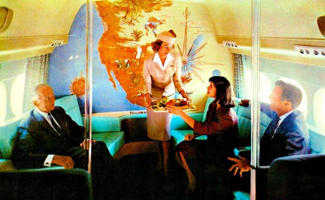 The Golden Age of Flying (23)